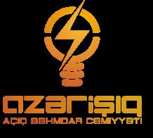 Azərişıq
