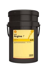 Shell Argina T 30x