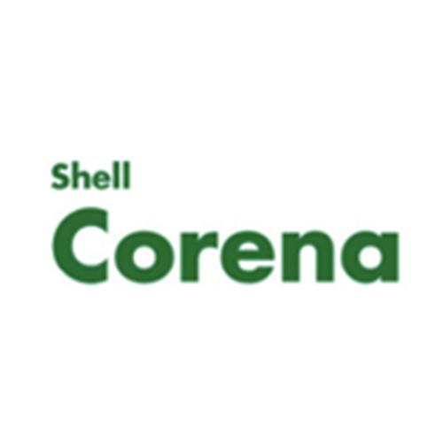 Shell Corena S2 P 150